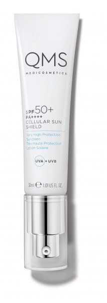 CELLULAR SUN SHIELD SPF50